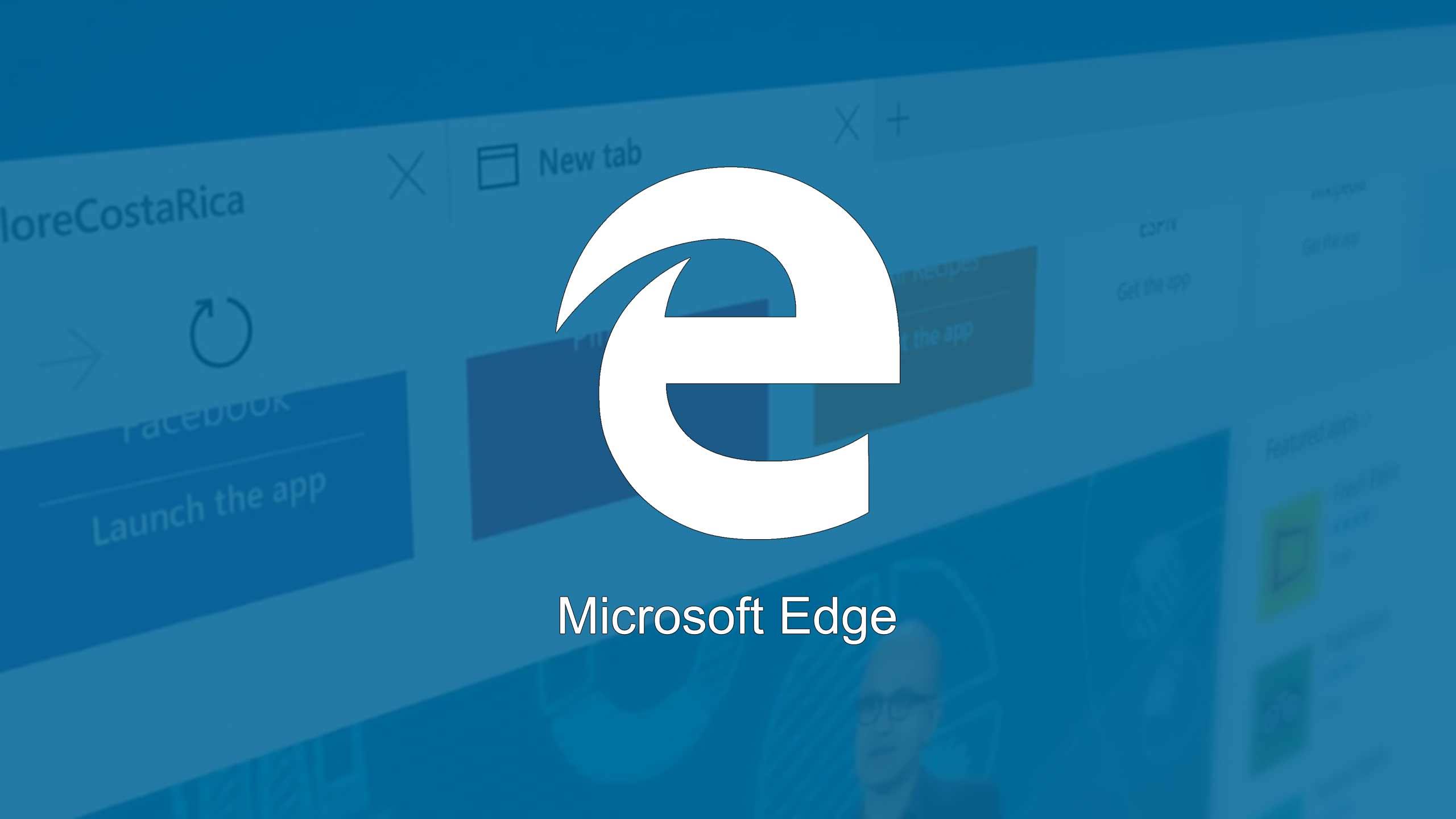 Microsoft откажется отWindows 10 S