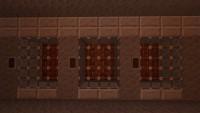 garrys-mod-13-karta-v-stile-minecraft-ttt_minecraftcity_v4f_r2_5hg2