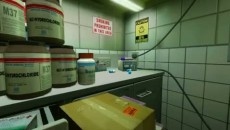"F.E.A.R. 2: Project Origin  ""DLC: Toy Soldiers Map Pack"""