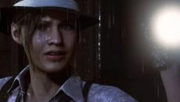 Лучшие моды для Resident Evil 2