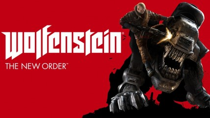 скачать игру Wolfenstein The New Order - фото 9