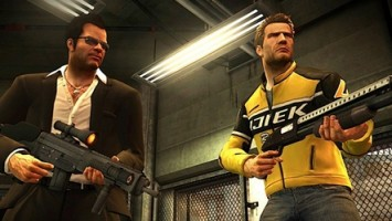Dead Rising 2: Case West в продаже