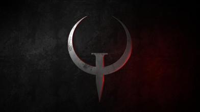 Разработчик новой серии Wolfenstein хотел бы переосмыслить оригинальную Quake
