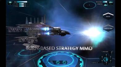 Space Wars: Interstellar Empires - Трейлер даты релиза