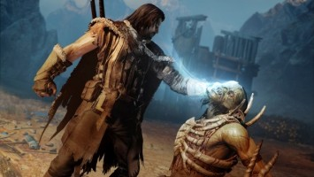 Middle-earth: Shadow of Mordor не заслуживает казуальной сложности