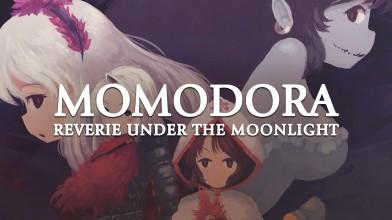 Экшен-платформер Momodora: Reverie Under the Moonlight выйдет на Nintendo Switch