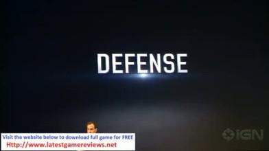 """NHL 12 """"EA Presentation"""""""