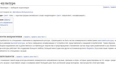 """""""Индюшачей"""" бомбежки блог"""