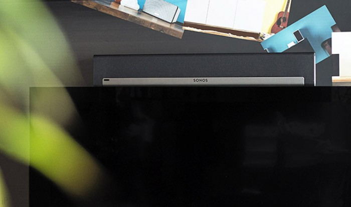 sonos-playbar-review-pic-41