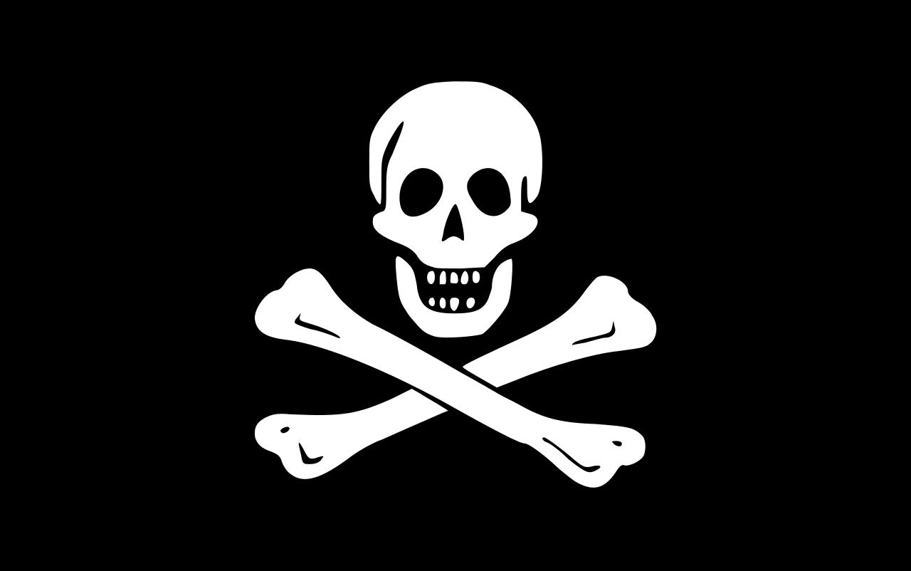 Разработчики Rogue Trooper Redux отказались от DRM