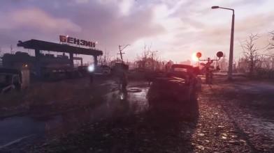 Metro Exodus - Официальное прохождение игры
