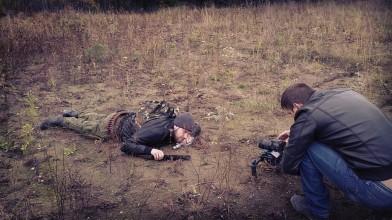 Ревдинцы сняли двухсерийный фильм по мотивам игры S.T.A.L.K.E.R.