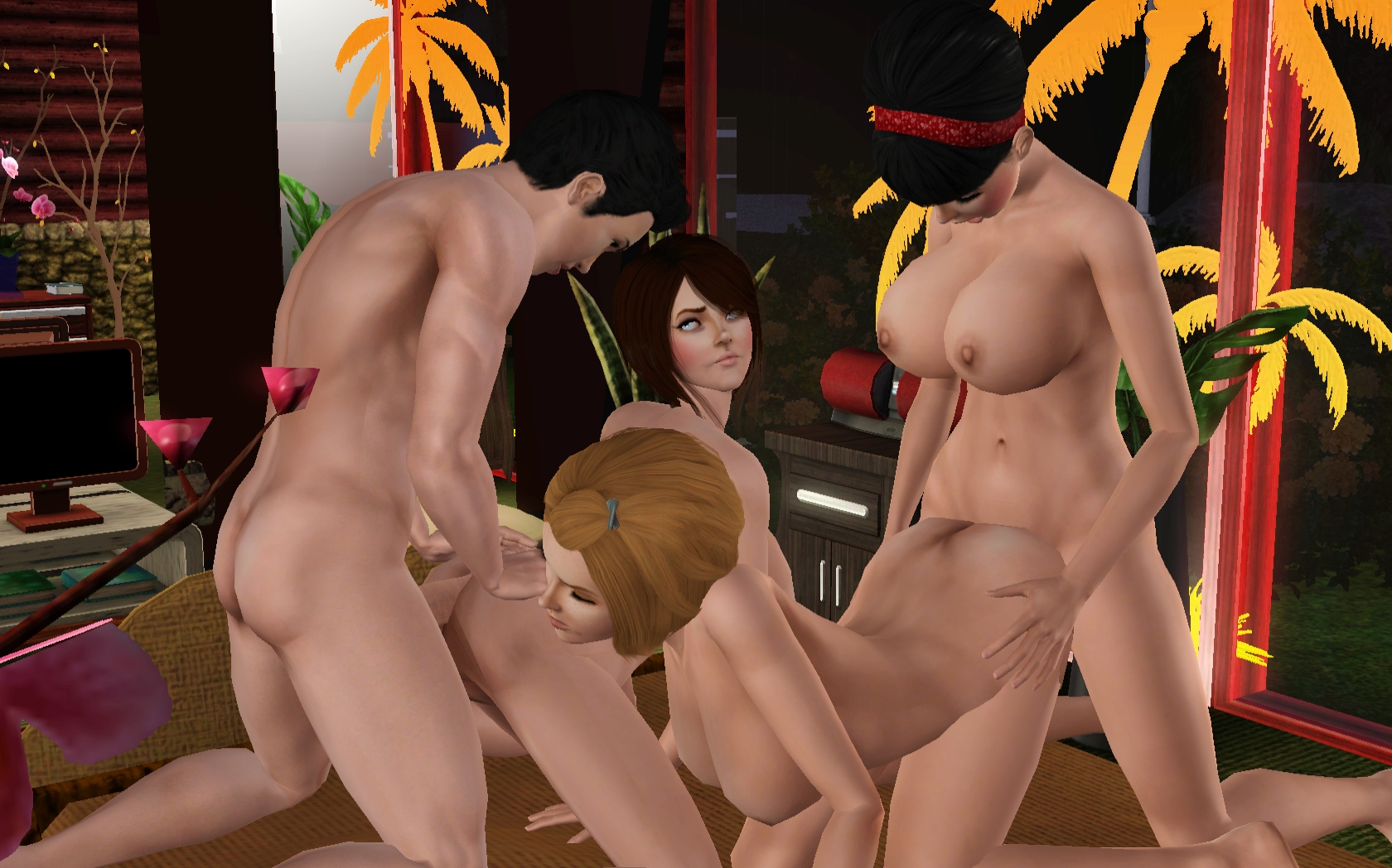 Adult sex games freeware