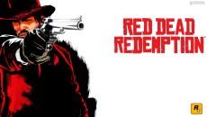 Слух: Rockstar приступила к работе над Red Dead Redemption 2