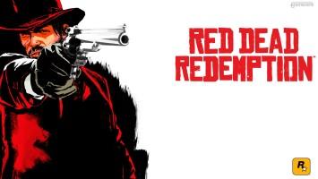 5 причин, почему новая часть Red Dead Redemption должна выйти на РС