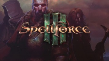 Открылся предзаказ SpellForce 3