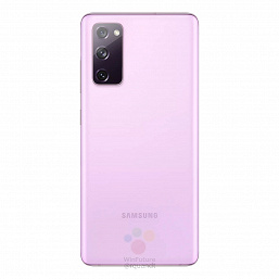 """""""Дешёвый"""" флагман Samsung Galaxy S20 FE в Европе кое в чём будет лучше, чем старшие Galaxy S20 и Note20"""