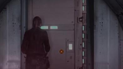 Resident Evil: Revelations 2 - ''Убить 5 местных животных'' (4 эпизод, Глава за Клэр) [Медаль]
