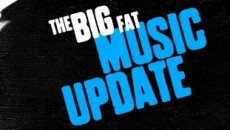 The Big Fat Music Update + Bonus