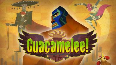DrinkBox удовлетворена продажами Guacamelee на Wii U