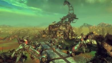 Enslaved - PS3 - X360 - EU E3 2010 Trailer