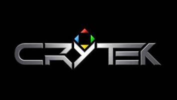 """Crytek: """"Следующее поколение консолей уже устарело"""""""