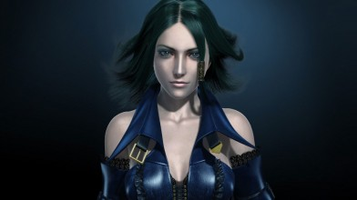 Спустя 12 лет Bullet Witch, выходит на PC