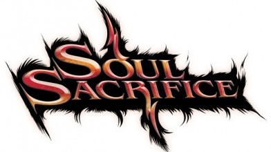 Музыка Soul Sacrifice - тизер-трейлер