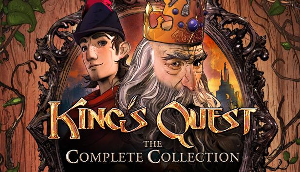 Скачать игру quest failed