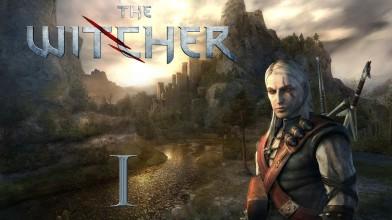 Разбор сюжета: The Witcher. Часть первая