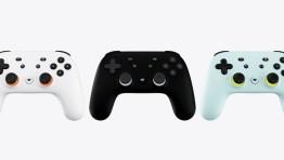 Революция в играх уже сегодня: самое главное с выставки Google на GDC 2019