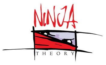 Ninja Theory об эксклюзивах и <a href=