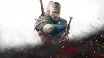 Оценки Switch-версии The Witcher 3: Wild Hunt