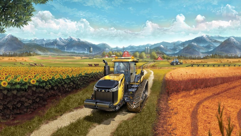 farming-simulator-17_6