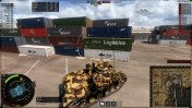 M60a2 StarShip - StarSHIT? - Armored Warfare