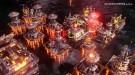 Red Alert 3 - Corona - Трейлер Gamescom