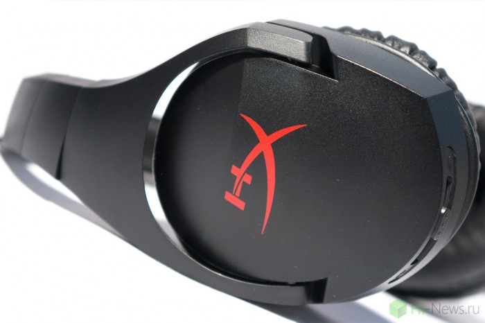 hyperx-cloud-stinger-21