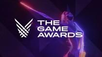 На сайте The Game Awards 2019 запустили голосование за игру года по мнению игроков