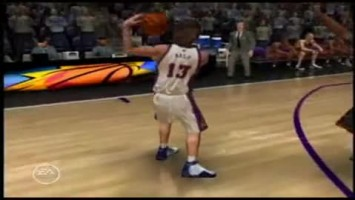 NBA Live 06 #2 (Low-Res)