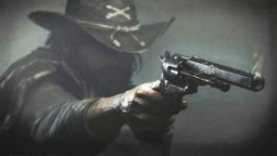 Hunt: Showdown от Crytek выйдет на Xbox One