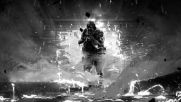 Слив новых оперативников Rainbow Six: Siege