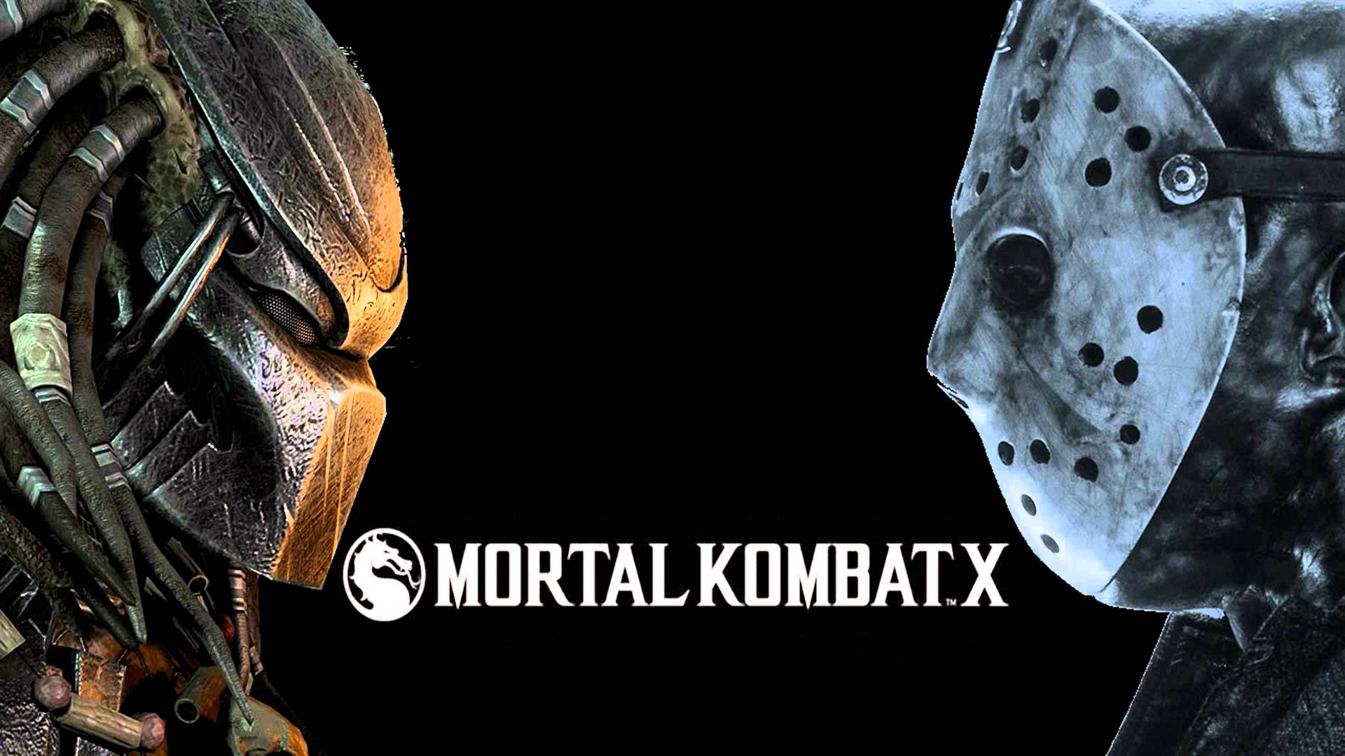 Скачать mortal kombat x ps3.