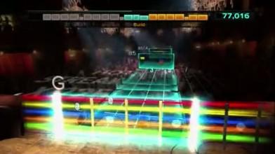 """Rocksmith """"Indie Rock DLC"""""""