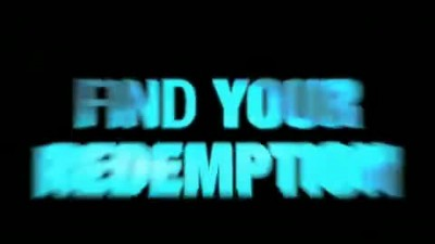 "Lost: Via Domus ""Redemption TV Spot"""