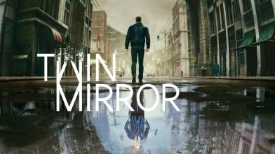 Вальгейр Сигюрдссон запишет саундтрек для Twin Mirror