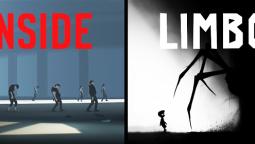 Inside и Limbo обзавелись геймплейными трейлерами для Switch, стал известен размер игр