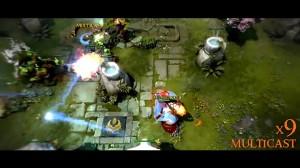 DotA 2 True Stories - Episode 40