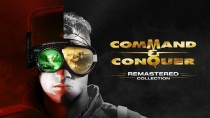 Cистемные требования к ПК для Command & Conquer Remastered Collection