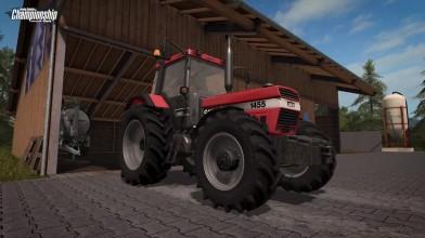 "Farming Simulator 17 ""Agritechnica"""