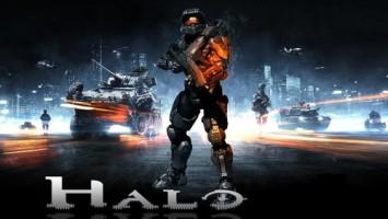 Microsoft продолжает отрицать выход Halo 3 на РС